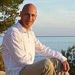 Christian Sachs