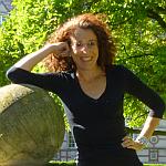Ines Sachs