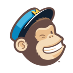 MailChimp Marketing Automation