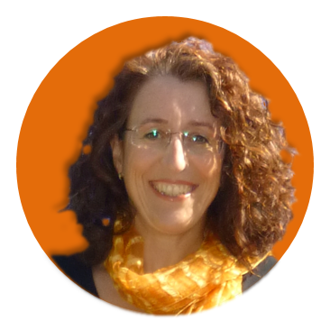 Ines Sachs - Branding-Expertin