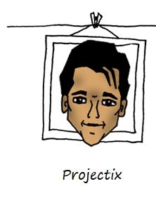 Projectix